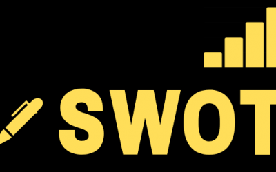 How To Do A SWOT-Analysis In Marketing And Why You Need It